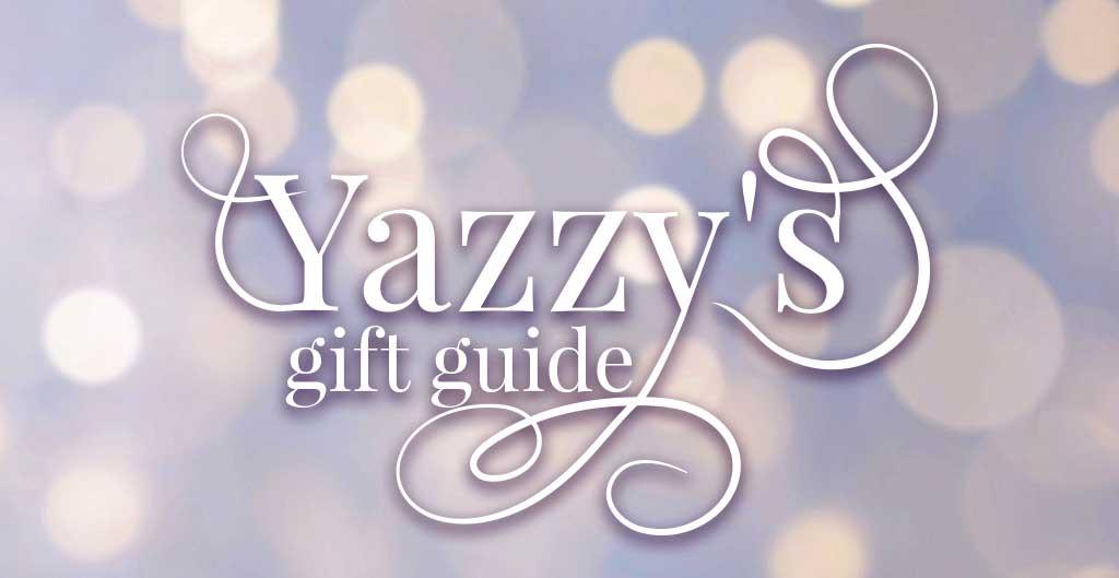 Yazzy2 1024 Cadeaus voor wie Durft Yazzy's Fashion Accessories