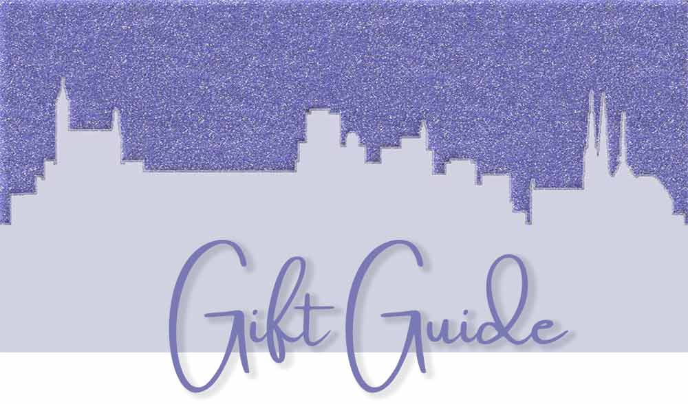 gift guide purple less 20 Euro and under Gifts