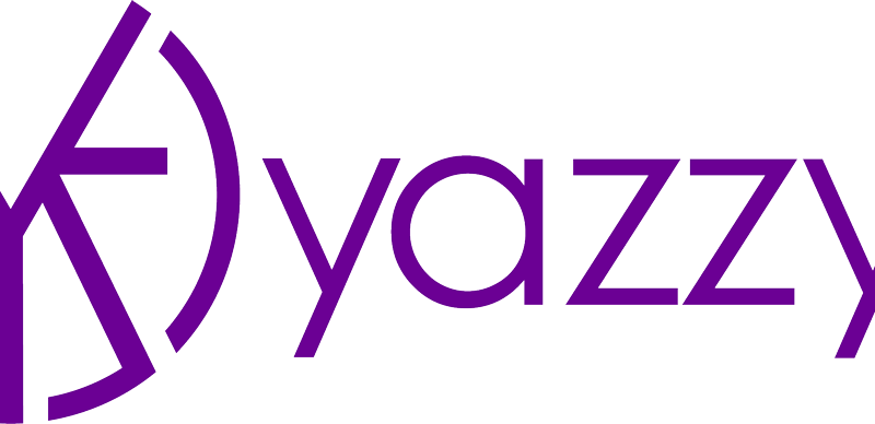 About Yazzy's – Who are we?